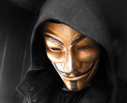 G_fawkes