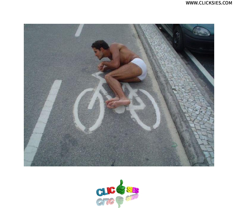 Preparing for the Tour de FRANCE ? - www.clicksies.com