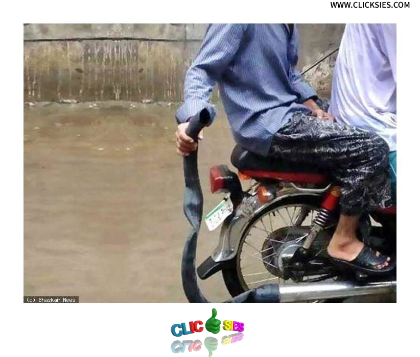 Don't underestimate the power of JUGAAD... - www.clicksies.com