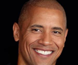 Height of Photoshop-The Rock Obama