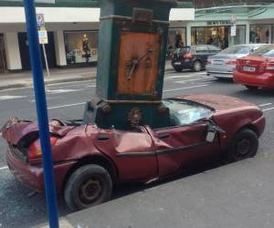 Hilarious Examples Of People Having Bad Day
